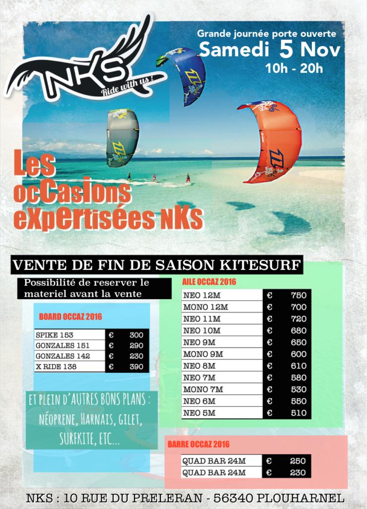 braderie-nks-kitesurf-bretagne