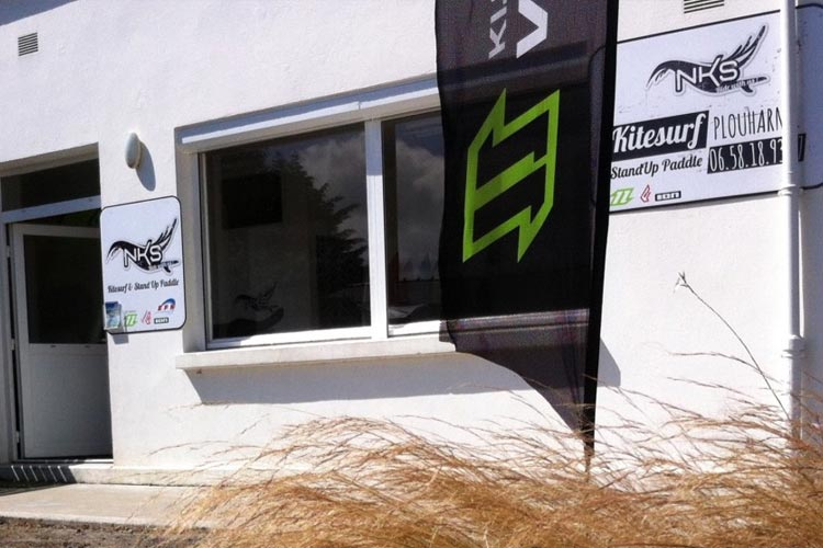 Local-NKS-Kitesurf-Plouharnel4