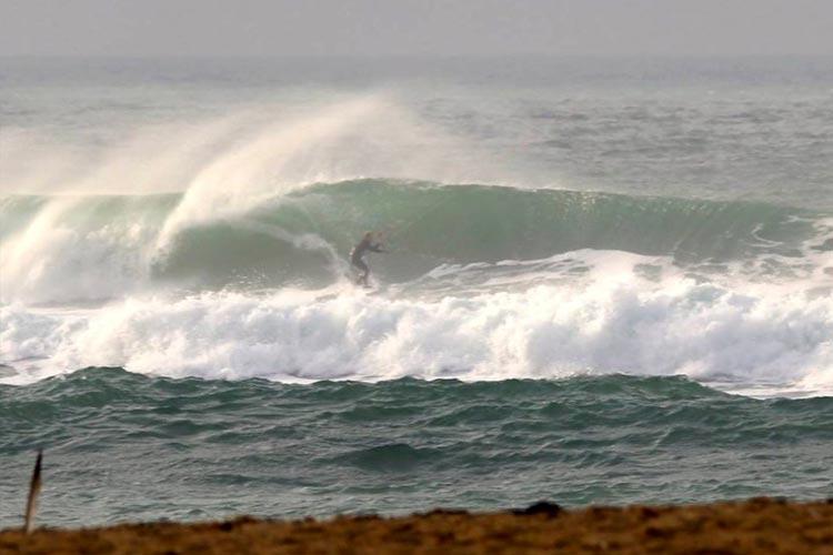 Spots3-Bretagne-Sud-Morbihan-NKS-Kitesurf