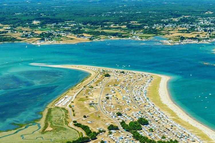 meilleur-spot-kitesurf-france-nks3
