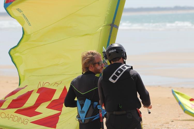 seance-4-heures-kitesurf-nks-2