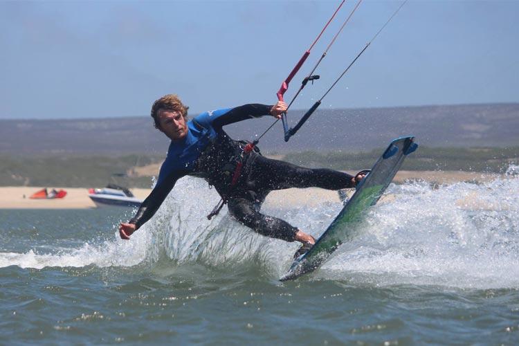 seance-4-heures-kitesurf-nks-6