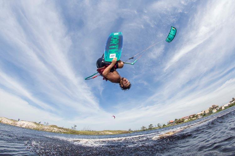 seance-4-heures-kitesurf-nks-7