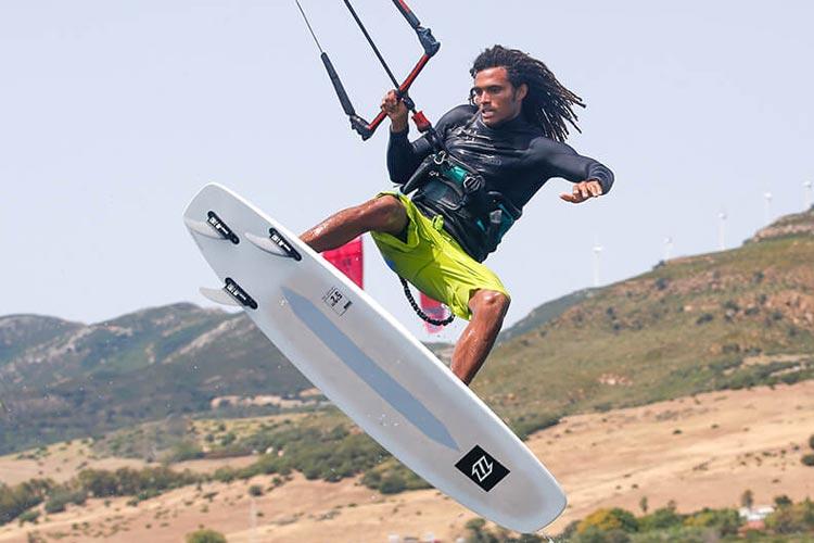 seance-4-heures-kitesurf-nks-8