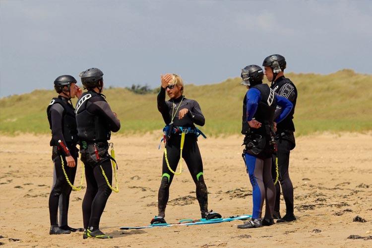 seance-4-heures-kitesurf-nks