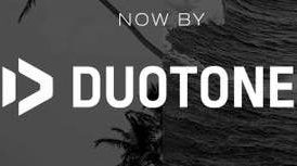 North Kiteboarding devient Duotone