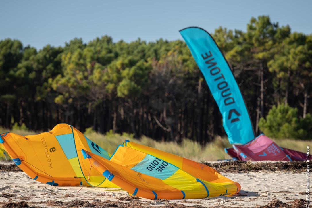nks kitesurf quiberon 2