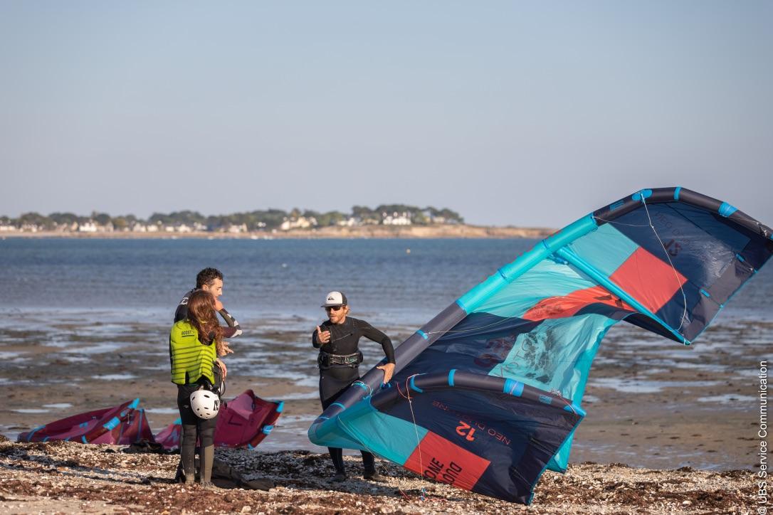 nks kitesurf quiberon 4