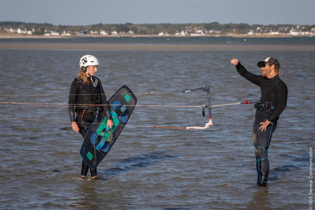 nks kitesurf quiberon 5